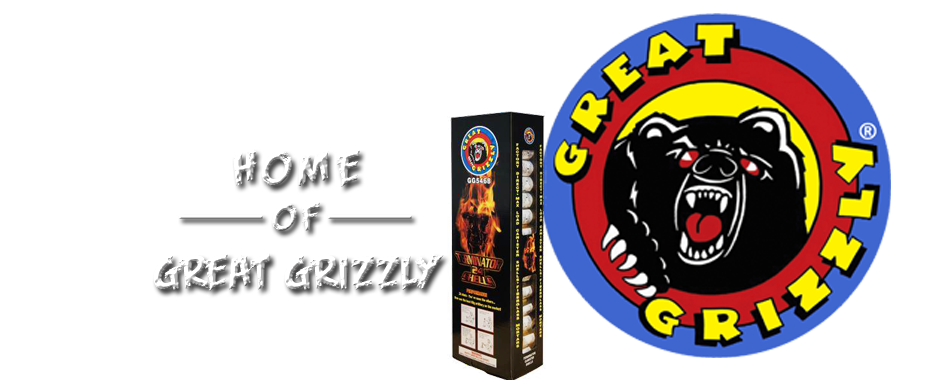 Great Grizly
